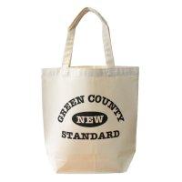 GCNS / Original Tote Bag